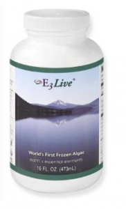 E3live, brain on, nutrient dense aqua botanical, aqua botanical, botanical, how to increase focus, how to increase concentration, how to increase blood flow, stem cell nutrition, stem cell therapy, stem cell, release stem cells, help stem cell production