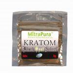 Maeng Da Kratom Experience Alternatives